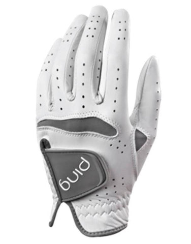 PING Ladies Leather Glove