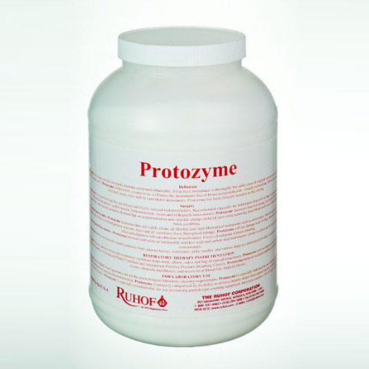 Protozyme® - Liquid Chemistries