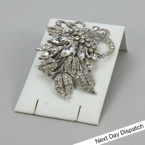Anthea Hair Comb (BUY AS SEEN)