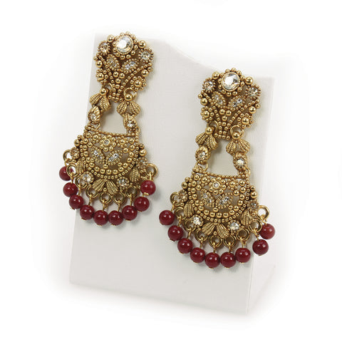 Sohani Earrings