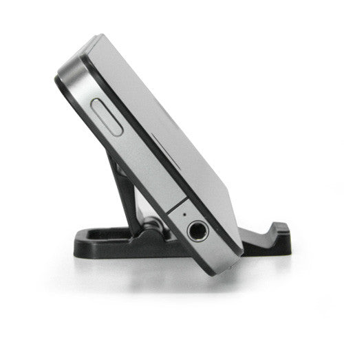 Compact Viewing Stand - Apple iPhone 3G S Stand and Mount