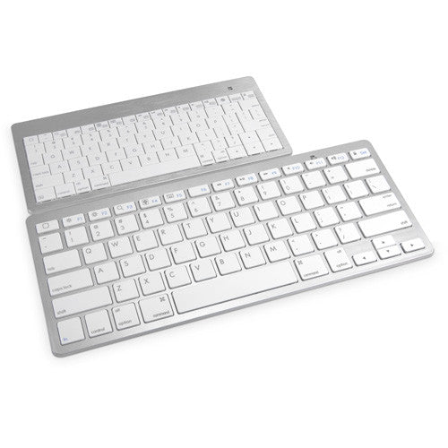Desktop Type Runner Keyboard - Apple iPad 4 Keyboard