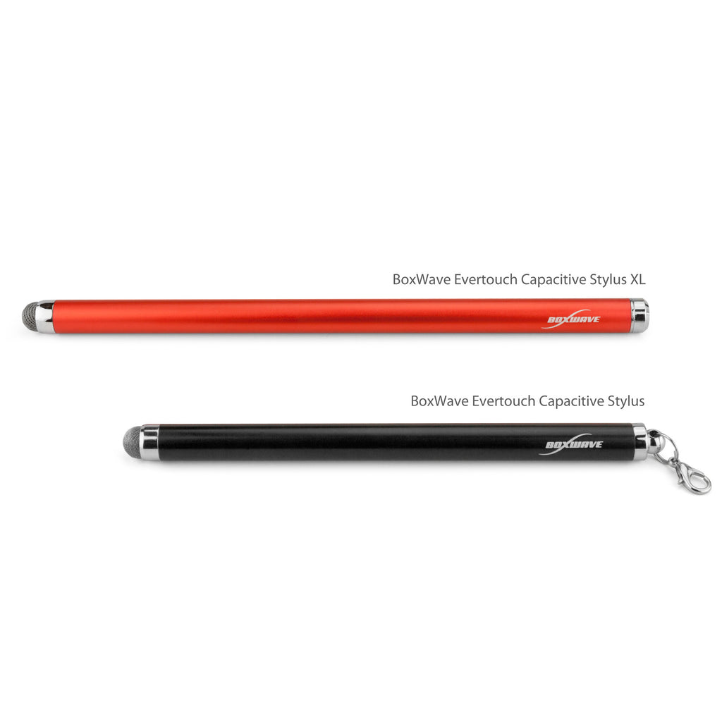 EverTouch Capacitive Stylus XL - Apple iPhone 6 Plus Stylus Pen