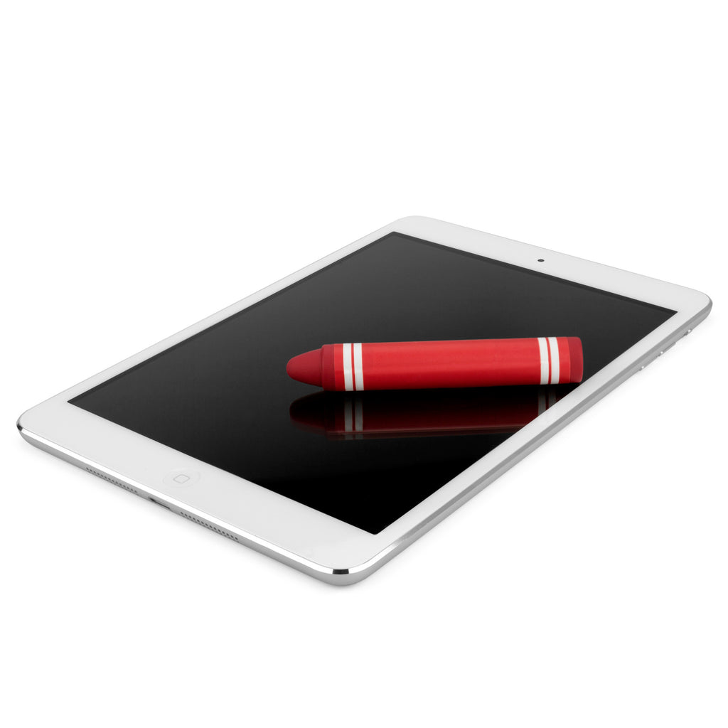 KinderStylus - Apple iPad Air 2 Stylus Pen