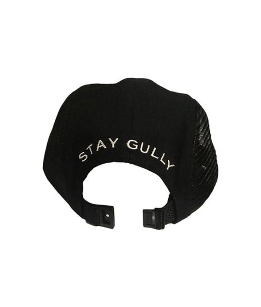 Cooligans Stay Gully Talisman Cap