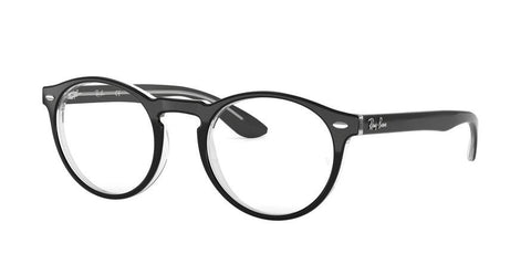 RAY-BAN OPTICAL - RX5283