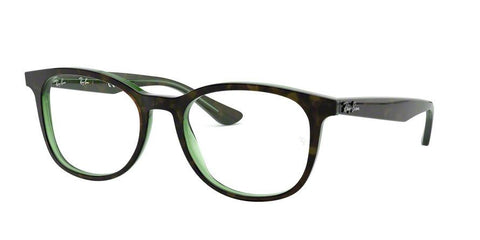 RAY-BAN OPTICAL - RX5356