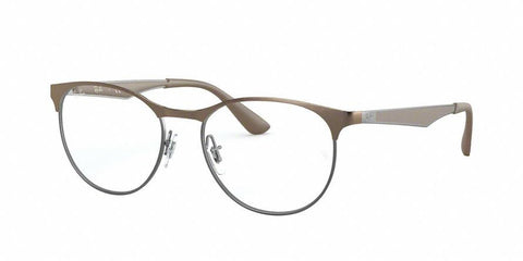 RAY-BAN OPTICAL - RX6365