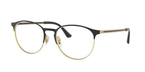 RAY-BAN OPTICAL - RX6375F