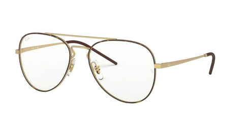 RAY-BAN OPTICAL - RX6413