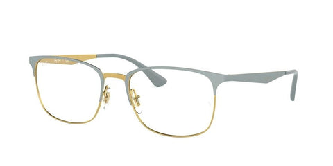 RAY-BAN OPTICAL - RX6421
