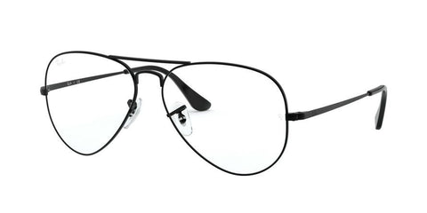 RAY-BAN OPTICAL - RX6489