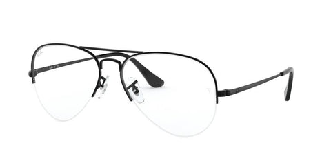 RAY-BAN OPTICAL - RX6589