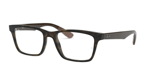RAY-BAN OPTICAL - RX7025