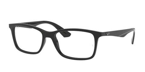 RAY-BAN OPTICAL - RX7047