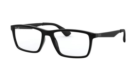 RAY-BAN OPTICAL - RX7056
