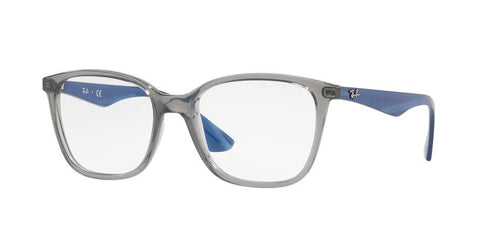 RAY-BAN OPTICAL - RX7066