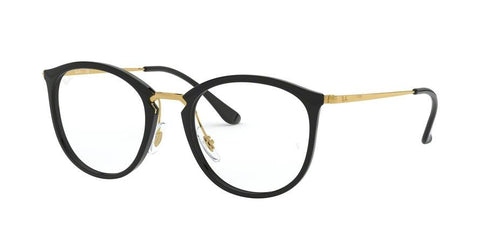 RAY-BAN OPTICAL - RX7140