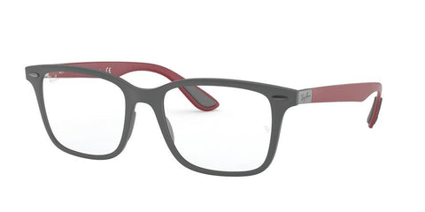 RAY-BAN OPTICAL - RX7144
