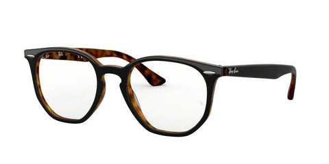 RAY-BAN OPTICAL - RX7151F