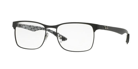RAY-BAN OPTICAL - RX8416