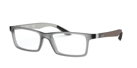 RAY-BAN OPTICAL - RX8901