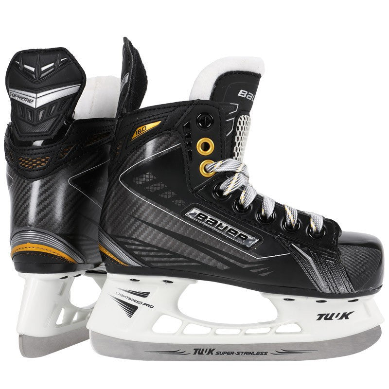 Bauer Supreme 160 Youth Skates