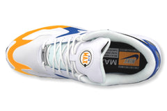 Air Max 2 Light Premium - Schrittmacher Shop