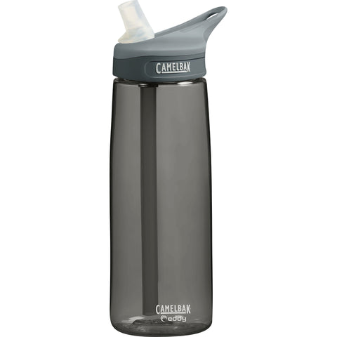 Camelbak Eddy 0.75L Water Bottle
