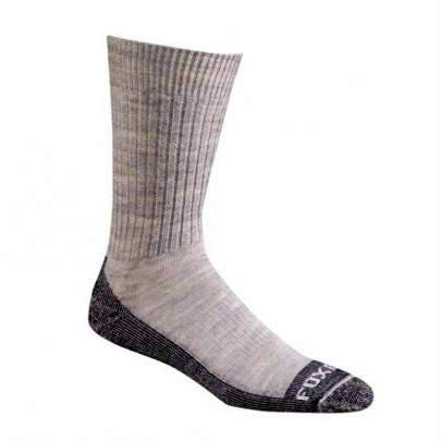 Fox River Bilbao Crew Socks