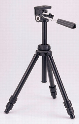 Bushnell Field Tripod - Nalno.com Outdoor Equipment