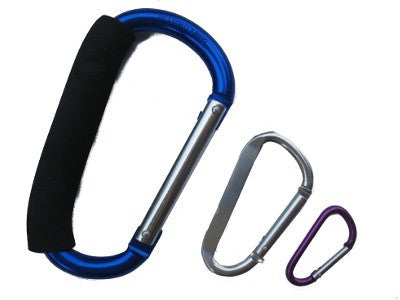 Carabiners - Nalno.com Outdoor Equipment