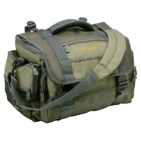 Allen Platte River Gear Bag