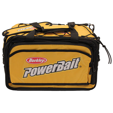 Berkley Power Bait Tackle Box Large - Nalno.com Outdoor Equipment