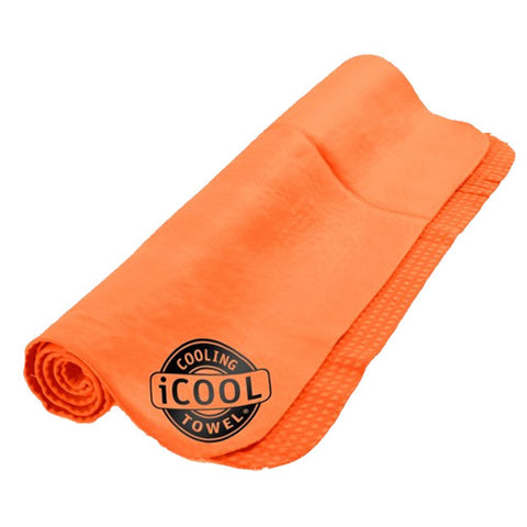 Frogg Toggs ICOOL PVA Cooling Towel - Nalno.com Outdoor Equipment