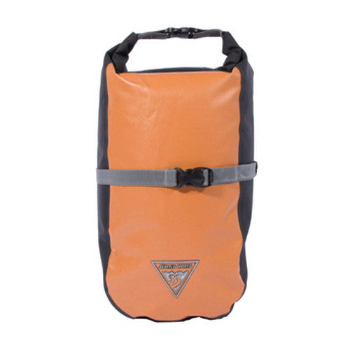 Seattle Sports Fast Pack Pannier - Nalno.com Outdoor Equipment