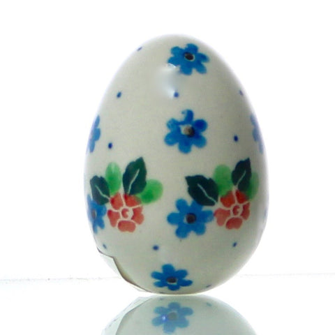 Decorative Egg - Gifts by Kasia - 1