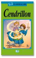 Cendrillon - Cinderella (French)