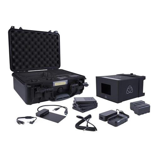 Atomos Accessory Kit for Shogun Ninja Inferno & Flame