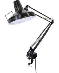 LED STUDIO COMBO LAMP
