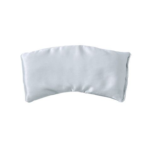 Luxurious Lavender Eye Pillow - Arctic Ice