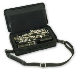 products/oboe-case-kolbl-roko-gig-bag-oboe-case-1.jpg