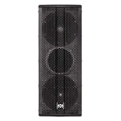 Better Music Builder DFS-306 320W Monitor Speakers (Each)