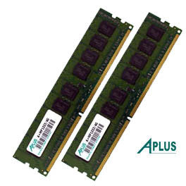 8GB kit (2x4GB) DDR3 1333 ECC DIMM for Apple Mac Pro (Mid 2010, 2012)
