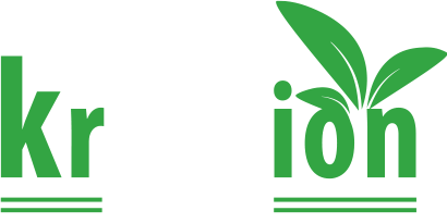 Kreation Organic