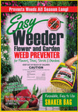 Easy Weeder Weed Preventer