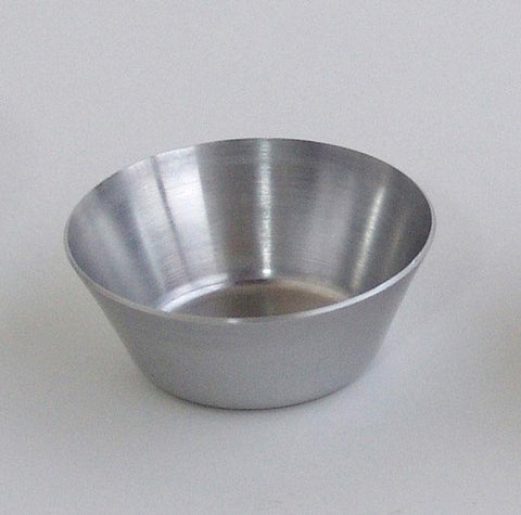 MINI-CUP TART - CROWN COOKWARE CA WEB STORE