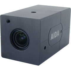 Industrial & Multi-Purpose Cameras