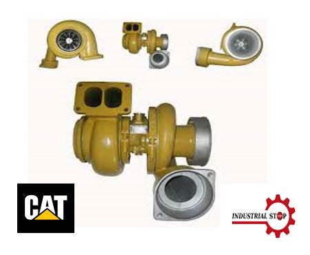 120-9188 Caterpillar Turbocharger