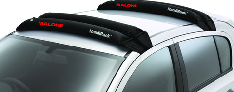HandiRack™ Inflatable Roof Rack